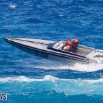 Around The Island Power Boat Race Bermuda, August 13 2017_2649