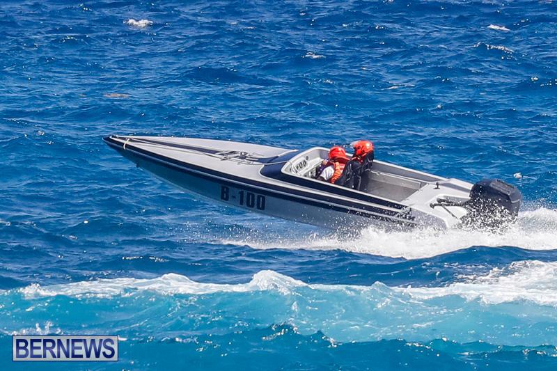 Around-The-Island-Power-Boat-Race-Bermuda-August-13-2017_2649
