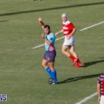 Atlantic Rugby Cup Bermuda, August 10 2017_1993
