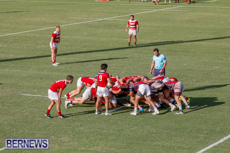 Atlantic-Rugby-Cup-Bermuda-August-10-2017_2000