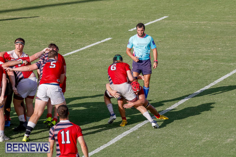 Atlantic-Rugby-Cup-Bermuda-August-10-2017_2003