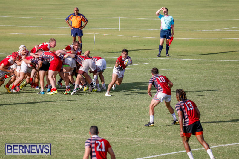 Atlantic-Rugby-Cup-Bermuda-August-10-2017_2040