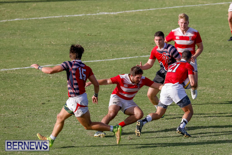 Atlantic-Rugby-Cup-Bermuda-August-10-2017_2050