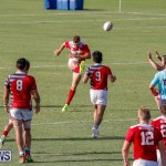 Atlantic Rugby Cup Bermuda, August 10 2017_2068
