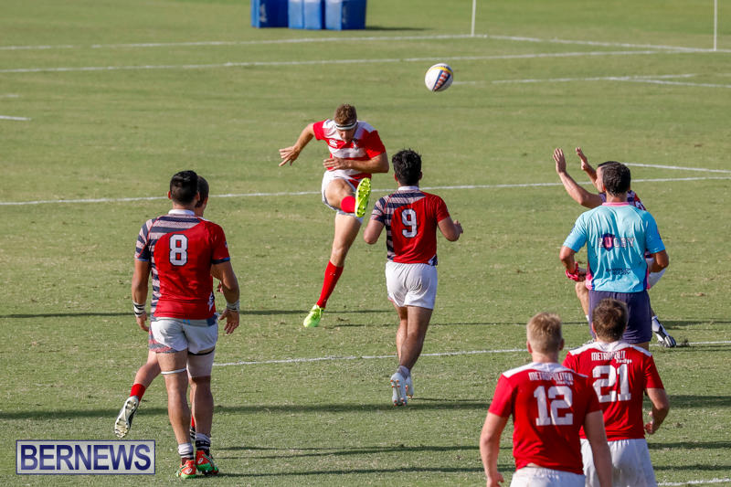 Atlantic-Rugby-Cup-Bermuda-August-10-2017_2068