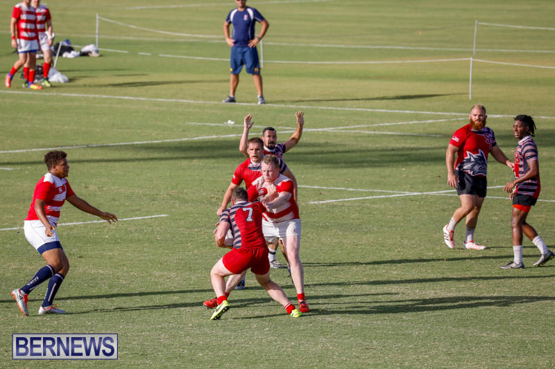 Atlantic-Rugby-Cup-Bermuda-August-10-2017_2076