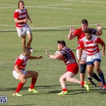 Atlantic Rugby Cup Bermuda, August 10 2017_2079