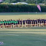 Atlantic Rugby Cup Bermuda, August 10 2017_2182