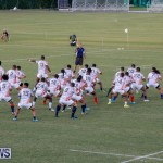 Atlantic Rugby Cup Bermuda, August 10 2017_2187