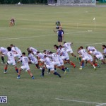 Atlantic Rugby Cup Bermuda, August 10 2017_2189