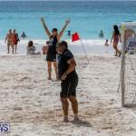 BFA Corporate Wellness Beach Soccer Tournament Bermuda, August 19 2017_3784