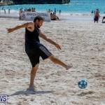 BFA Corporate Wellness Beach Soccer Tournament Bermuda, August 19 2017_3786
