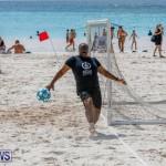 BFA Corporate Wellness Beach Soccer Tournament Bermuda, August 19 2017_3790