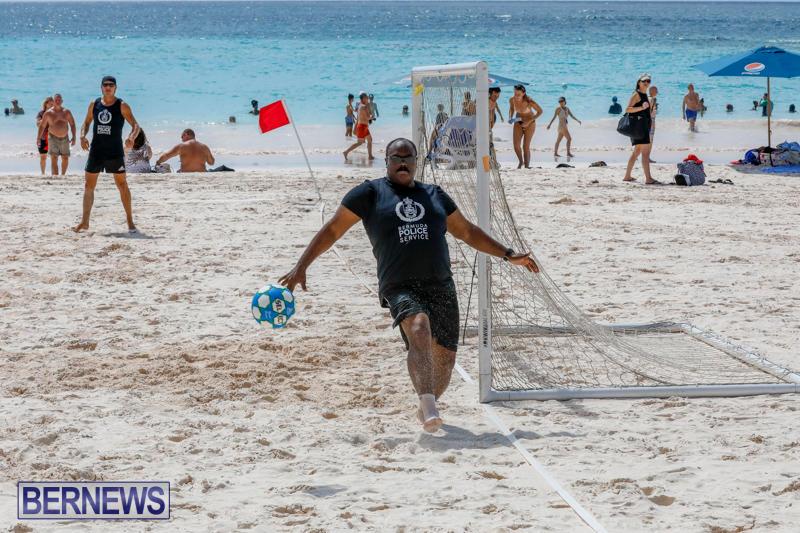 BFA-Corporate-Wellness-Beach-Soccer-Tournament-Bermuda-August-19-2017_3790