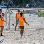 BFA Corporate Wellness Beach Soccer Tournament Bermuda, August 19 2017_3798