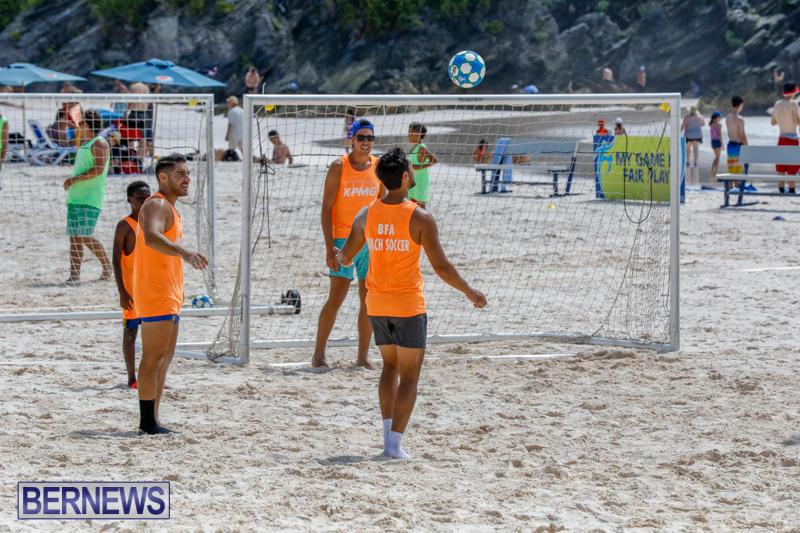 BFA-Corporate-Wellness-Beach-Soccer-Tournament-Bermuda-August-19-2017_3798