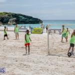 BFA Corporate Wellness Beach Soccer Tournament Bermuda, August 19 2017_3806