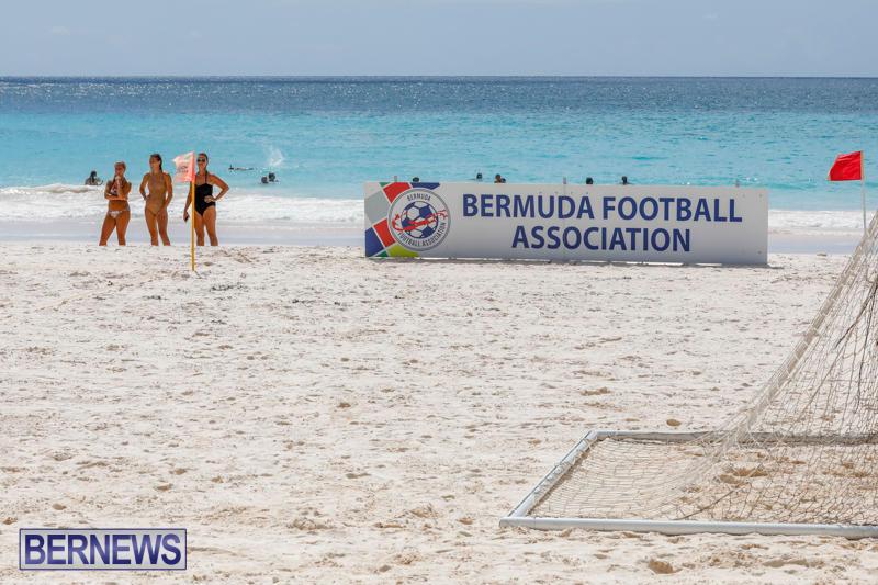 BFA-Corporate-Wellness-Beach-Soccer-Tournament-Bermuda-August-19-2017_3810