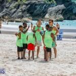 BFA Corporate Wellness Beach Soccer Tournament Bermuda, August 19 2017_3815