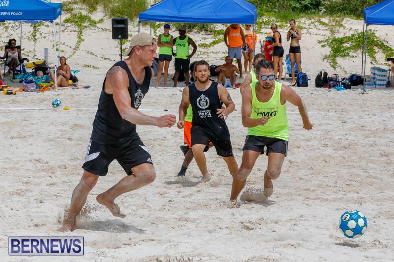 BFA-Corporate-Wellness-Beach-Soccer-Tournament-Bermuda-August-19-2017_3874