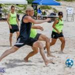 BFA Corporate Wellness Beach Soccer Tournament Bermuda, August 19 2017_3876
