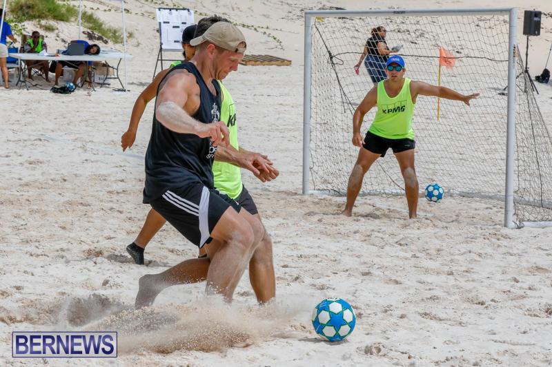 BFA-Corporate-Wellness-Beach-Soccer-Tournament-Bermuda-August-19-2017_3878