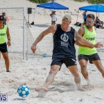 BFA Corporate Wellness Beach Soccer Tournament Bermuda, August 19 2017_3881