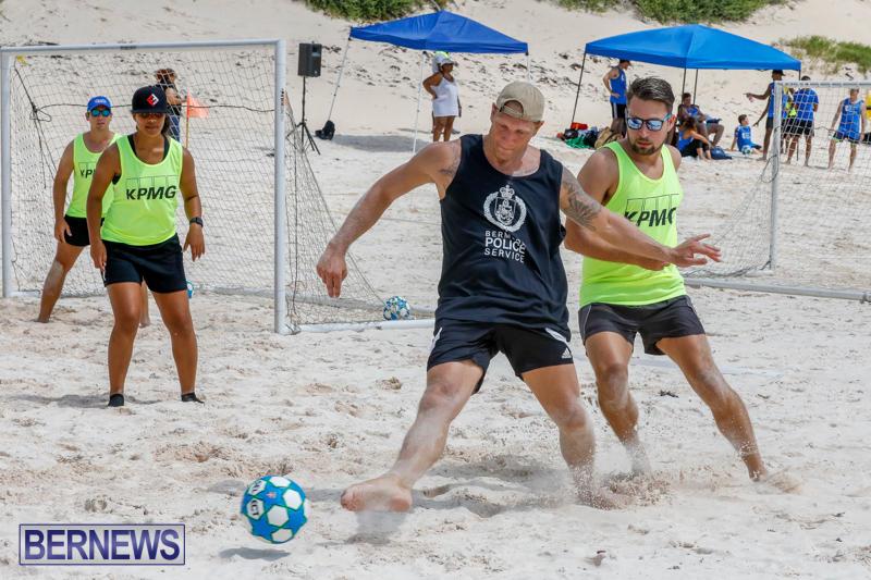 BFA-Corporate-Wellness-Beach-Soccer-Tournament-Bermuda-August-19-2017_3881