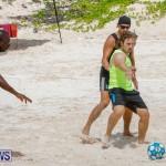 BFA Corporate Wellness Beach Soccer Tournament Bermuda, August 19 2017_3883