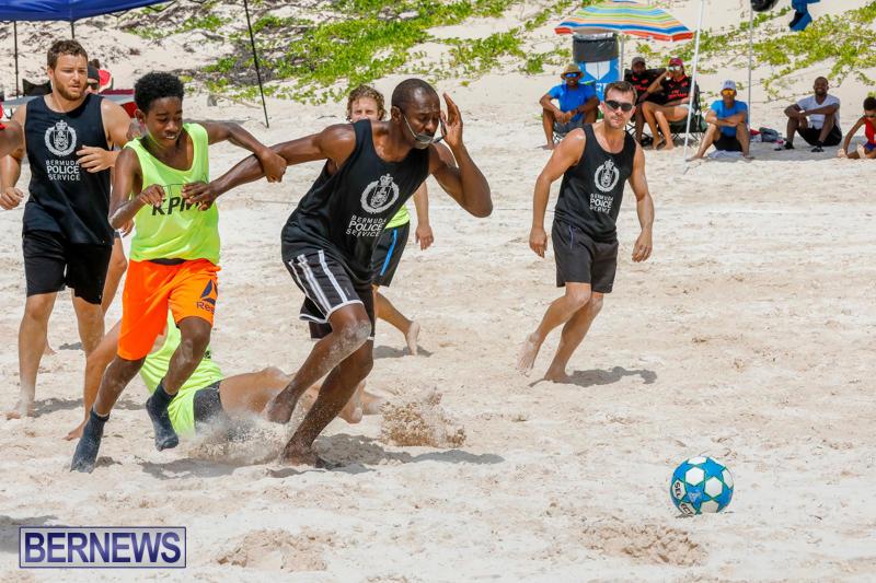 BFA-Corporate-Wellness-Beach-Soccer-Tournament-Bermuda-August-19-2017_3891