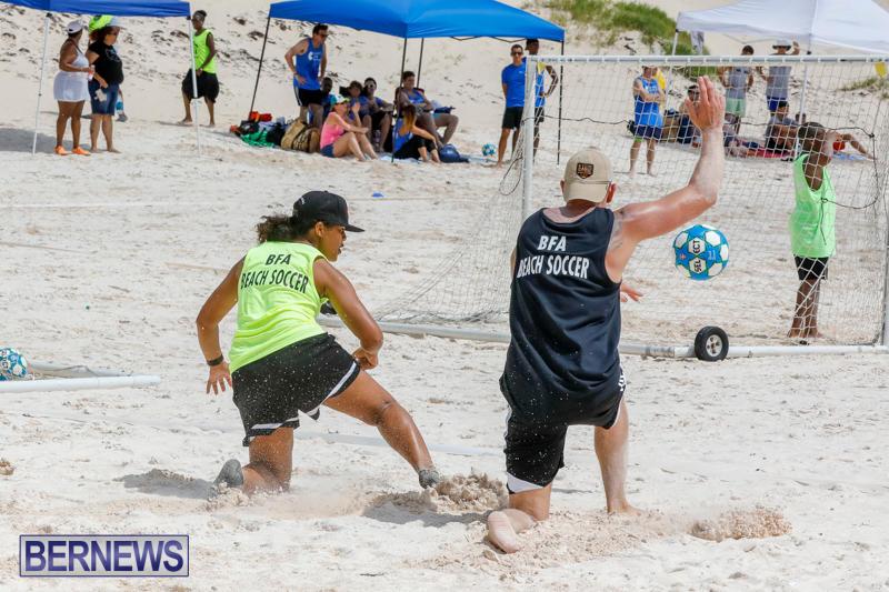 BFA-Corporate-Wellness-Beach-Soccer-Tournament-Bermuda-August-19-2017_3902