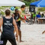 BFA Corporate Wellness Beach Soccer Tournament Bermuda, August 19 2017_3903
