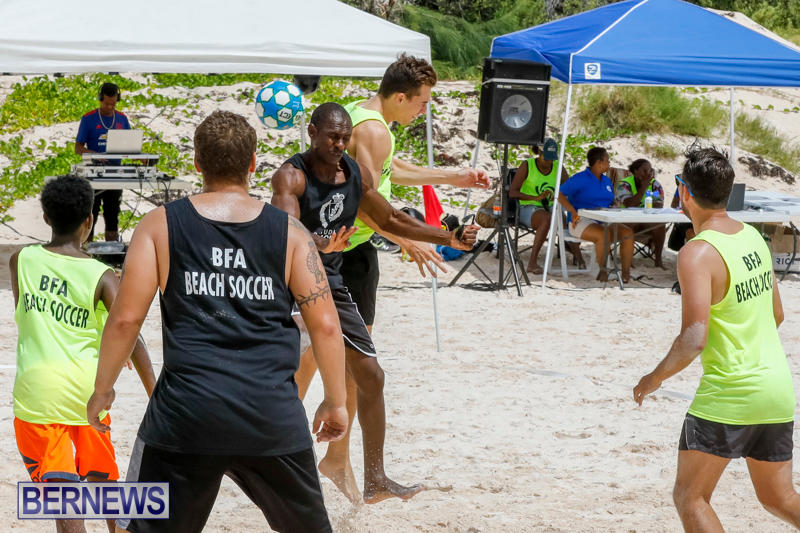 BFA-Corporate-Wellness-Beach-Soccer-Tournament-Bermuda-August-19-2017_3903
