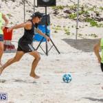 BFA Corporate Wellness Beach Soccer Tournament Bermuda, August 19 2017_3905