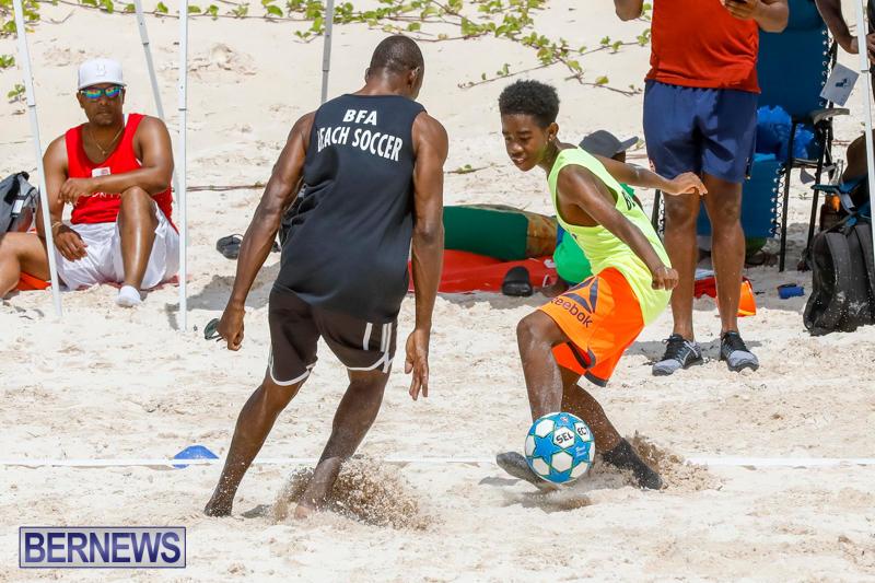 BFA-Corporate-Wellness-Beach-Soccer-Tournament-Bermuda-August-19-2017_3911