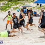 BFA Corporate Wellness Beach Soccer Tournament Bermuda, August 19 2017_3917
