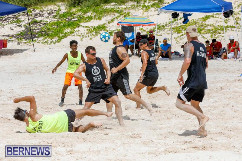 BFA-Corporate-Wellness-Beach-Soccer-Tournament-Bermuda-August-19-2017_3917