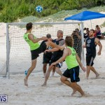 BFA Corporate Wellness Beach Soccer Tournament Bermuda, August 19 2017_3921