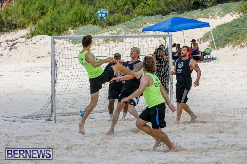 BFA-Corporate-Wellness-Beach-Soccer-Tournament-Bermuda-August-19-2017_3921