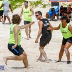 BFA Corporate Wellness Beach Soccer Tournament Bermuda, August 19 2017_3925