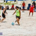 BFA Corporate Wellness Beach Soccer Tournament Bermuda, August 19 2017_3930