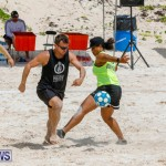 BFA Corporate Wellness Beach Soccer Tournament Bermuda, August 19 2017_3936