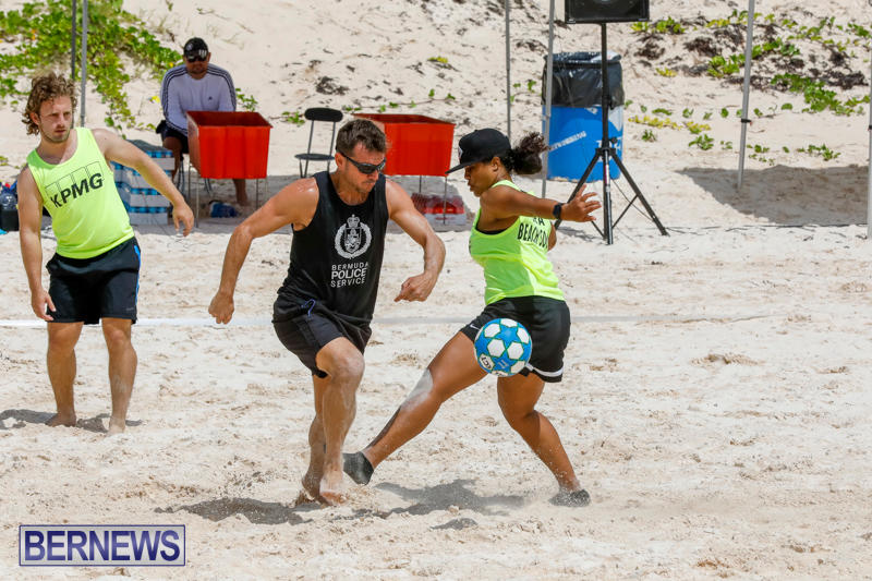 BFA-Corporate-Wellness-Beach-Soccer-Tournament-Bermuda-August-19-2017_3936