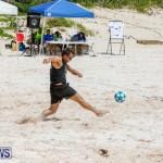 BFA Corporate Wellness Beach Soccer Tournament Bermuda, August 19 2017_3941