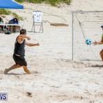 BFA Corporate Wellness Beach Soccer Tournament Bermuda, August 19 2017_3942