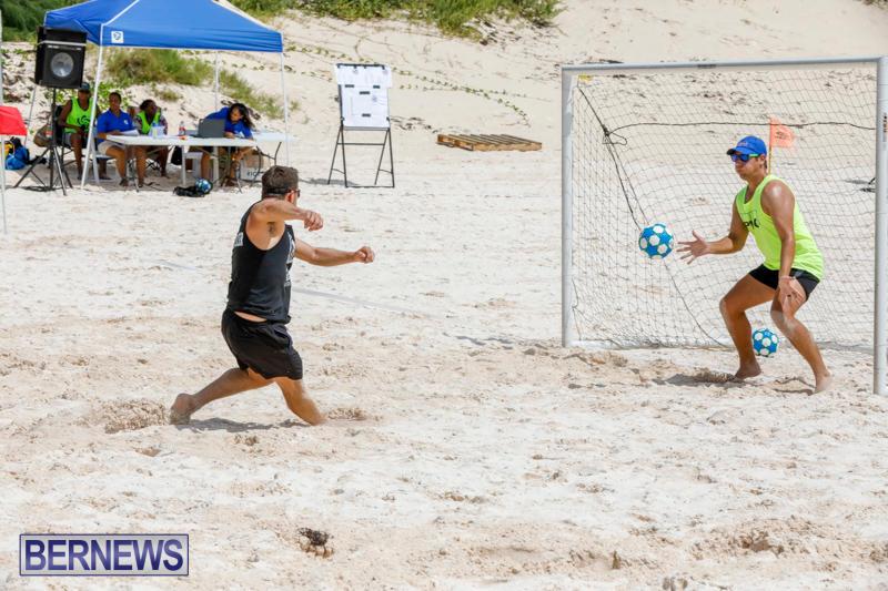 BFA-Corporate-Wellness-Beach-Soccer-Tournament-Bermuda-August-19-2017_3942