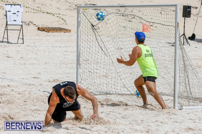 BFA-Corporate-Wellness-Beach-Soccer-Tournament-Bermuda-August-19-2017_3943
