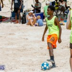 BFA Corporate Wellness Beach Soccer Tournament Bermuda, August 19 2017_3951