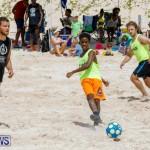 BFA Corporate Wellness Beach Soccer Tournament Bermuda, August 19 2017_3955