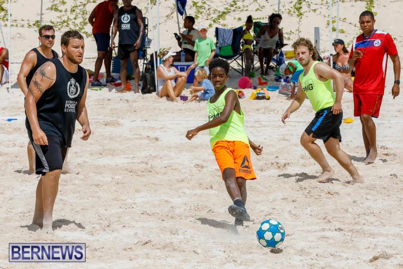 BFA-Corporate-Wellness-Beach-Soccer-Tournament-Bermuda-August-19-2017_3955
